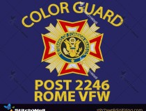 embroidery-digitizing-color-guard